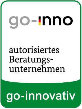 tl_files/bilder/sonstiges/go-innovativ.png